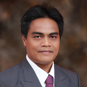 Abdul Hakam
