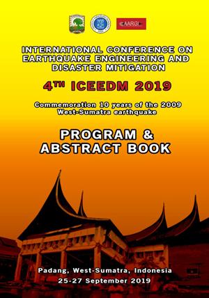 ICEEDM Abstract Book