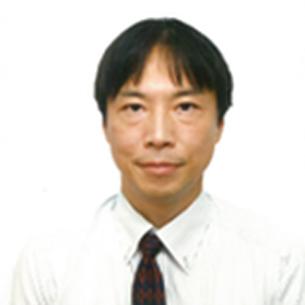 K_Kusunoki